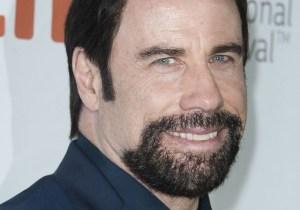 Welcome Back Travolta: Return To TV for O.J. Miniseries