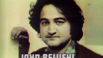 John Belushi 'Saturday Night Live' Sketches Everyone Should Know