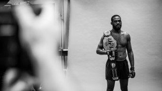UFC 182 Staff Predictions: Will Daniel Cormier Ruin Jon Jones' Special Night?