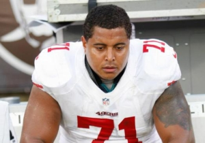 Read Jonathan Martin's Emotional Facebook Post Revealing His Multiple Suicide Attempts