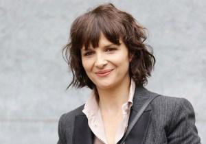 Juliette Binoche-led 'Nobody Wants the Night' to open 65th Berlinale