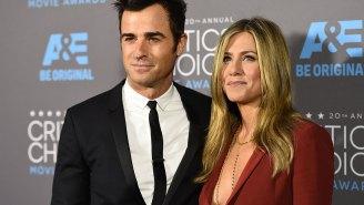 Live blogging the 2015 Critics' Choice Movie Awards