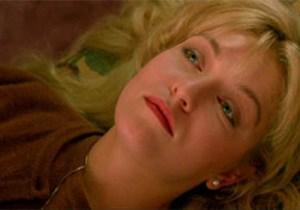 'It Is Happening Again': Sheryl Lee And Dana Ashbrook Return To 'Twin Peaks'