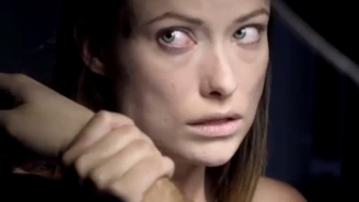 'The Lazarus Effect' Trailer: Are you ready for 'Pet Semetary'-meets-'Flatliners'?