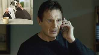 Weekend Box Office: Taken 3 Earns $40 Million, The Second Biggest January Opening Ever
