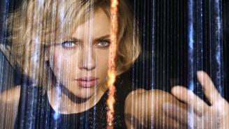 'Birdman,' 'Only Lovers Left Alive' popular with Alliance of Women Film Journalists