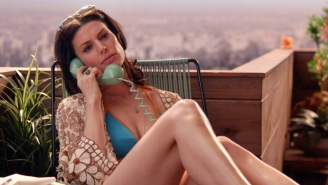 'Mad Men' boss weighs in on Sharon Tate, D.B. Cooper theories