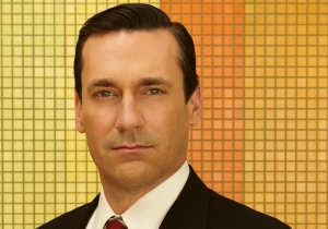 'Mad Men' final season premiere set for April