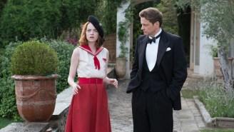 'Boyhood' wins with Alliance of Women Film Journalists (but they love 'Birdman,' too)