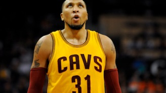 Shawn Marion Will Retire  After This Season