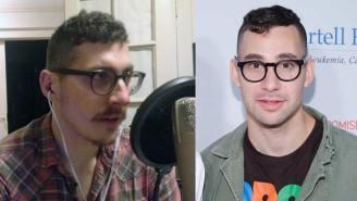 Frotcast 235: 'Blackhat' AKA 'Thordfish,' Plus, Matt Lieb Gets A Haircut