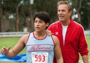 'McFarland, USA' will close out 30th annual Santa Barbara Film Festival