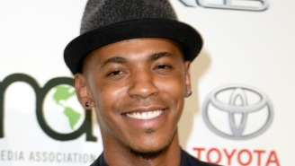 'Supergirl' Has Its Jimmy Olsen And It's 'True Blood' Alum Mehcad Brooks