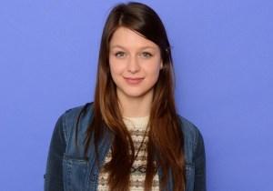 The Next Supergirl Has Been Chosen: It's 'Glee' Actress Melissa Benoist
