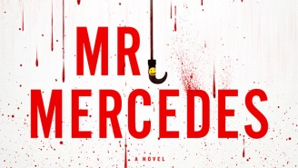 David E. Kelly Will Turn Stephen King's 'Mr. Mercedes' Mystery Into A TV Series