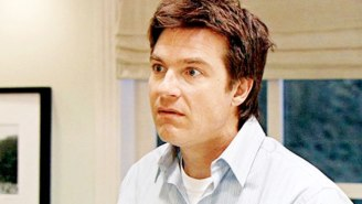 Michael Bluth Reactions To Get You Through Any Situation