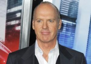 Oscar Nominee Michael Keaton May Play A McDonalds Mogul Next