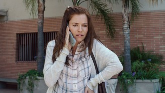 Denver critics nominate 'American Sniper,' 'Birdman' and 'Inherent Vice'
