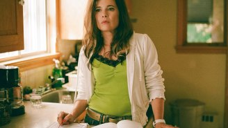 Exclusive: Anne Dorval makes things clear in new clip from Xavier Dolan's 'Mommy'