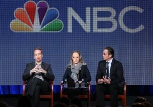 NBC's Robert Greenblatt on the State of the Network – Press tour live-blog