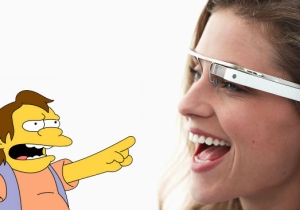 Google Finally Admits Nobody Wants Google Glass, Pulls It Off The Market
