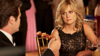 Review: 'Parks and Recreation' travels to the future for its fun final season