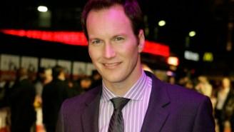 Patrick Wilson, Ted Danson land key 'Fargo' Season 2 roles