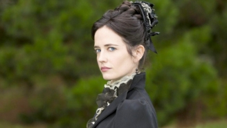 'Penny Dreadful' Season 2 Trailer Piques Our Interest In This 'Monster Hump Town'