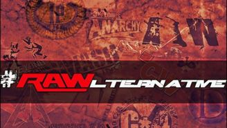 Beat The Monday Night Blahs With #RAWlternative, An Independent Wrestling Special Event