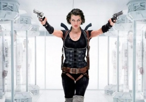 A Crew Member Was Tragically Crushed To Death On The Set Of 'Resident Evil: The Final Chapter'