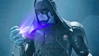 Lee Pace Would Really Like Ronan The Accuser To Return In 'Guardians Of The Galaxy 2'