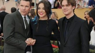 2015 Screen Actors Guild Awards – Live Blog