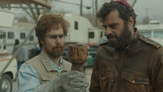 Sam Rockwell's 'Don Verdean' already has a home before its Sundance premiere
