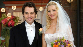 These Memorable TV Characters Arrived During Later Seasons And Stole The Show