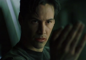 Check Out These 7 Things You Probably Didn't Know About 'The Matrix'