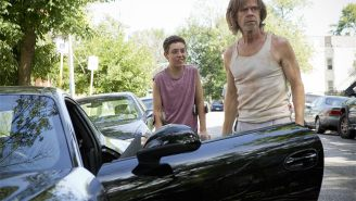 Review: 'Shameless' – 'A Night to Remem… Wait, What?': The hangover