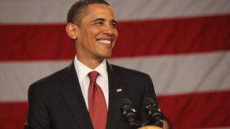 Here's How Obama Is Planning To Improve Your Internet