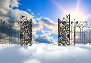 'The Boy Who Came Back From Heaven' Admits That He Didn't Actually Die And Go To Heaven