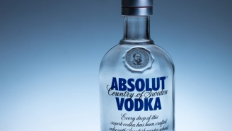 This Dad Tried To Get Revenge On His Teenage Daughter By Replacing Her Vodka With Water