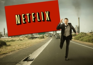 Netflix Reportedly Wants To Unleash Around 20 Scripted Series A Year On To Subscribers