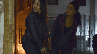 Recap: 'Sleepy Hollow' – A vampire by any other name is 'Kali Yuga'