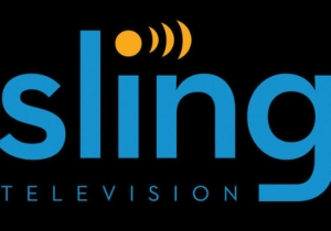 Everything You Need To Know About Sling TV, Dish's Attempt To Turn Cable Into Netflix