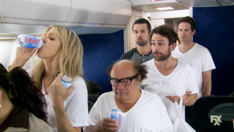 The Most Repeatable Lines From The 'Always Sunny' Season 10 Premiere
