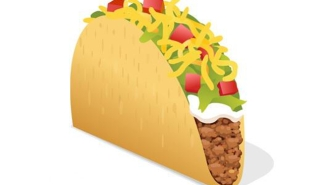 Taco Bell Needs Your Help In Making Taco Emoji A Delicious Reality
