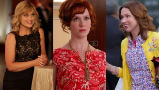TCA press tour preview: Hello 'Better Call Saul,' goodbye 'Mad Men' & 'Parks and Rec'