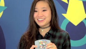 Watch Teens Play 'Mario Kart 64' For The First Time And Learn What 'Nintendo Hard' Really Means