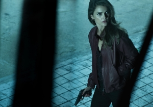 'The Americans' Returns: 13 Biggest Threats Lying in Wait