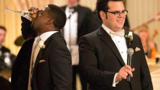 Is 'The Wedding Ringer' Just A Bad Version Of 'Hitch'? (And 24 Other Urgent Questions)