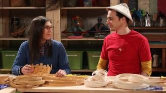 TV Ratings: 'American Idol' Night 2 helps FOX hold off 'Big Bang'-driven CBS on Thursday