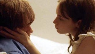 'Theory of Everything' Exclusive: Eddie Redmayne and James Marsh breakdown a scene